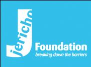 Jericho foundation logo